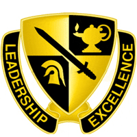 Four Voorhees graduates commissioned into the U.S. Army