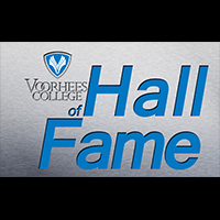 Voorhees to induct seven new members into the Hall of Fame