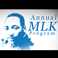 Voorhees MLK speaker explains how students can aid in change