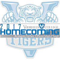 Voorhees prepares for its 2017 Homecoming