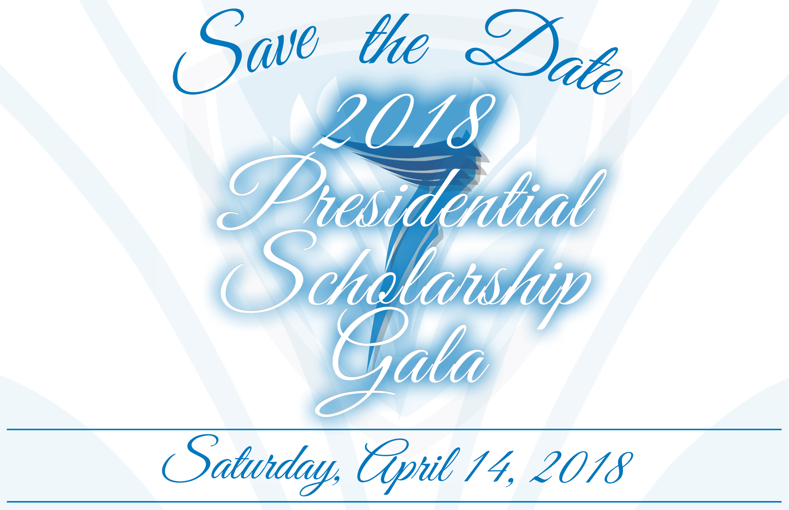 Voorhees college 2018 presidential scholarship gala creating a different legacy of leaders m4hsunfo